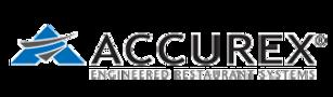 accurex-logo[1].png