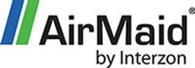 airmaid-logo[1].png