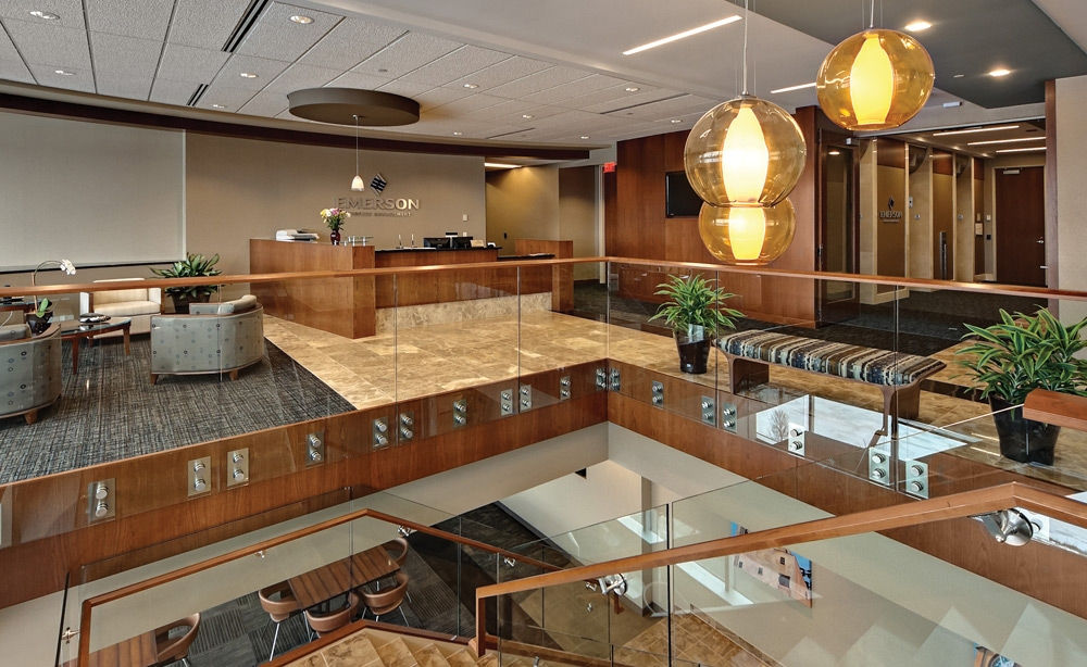 Ald Architectural Lighting Design