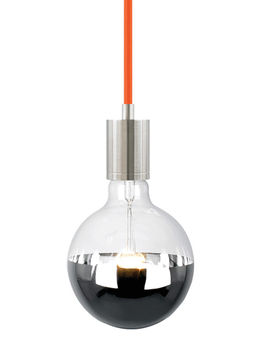 TECH LIGHTING u2022 CUSTOMER REPRESENTATIVES  sc 1 st  ALD - Architectural Lighting Design - Ohio Manufacturers ... & ALD - Architectural Lighting Design - Ohio Manufacturers ... azcodes.com