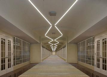 No Frame & ALD - Architectural Lighting Design - Ohio Manufacturers ... azcodes.com