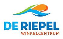 logo de Riepel 2019-02.jpg