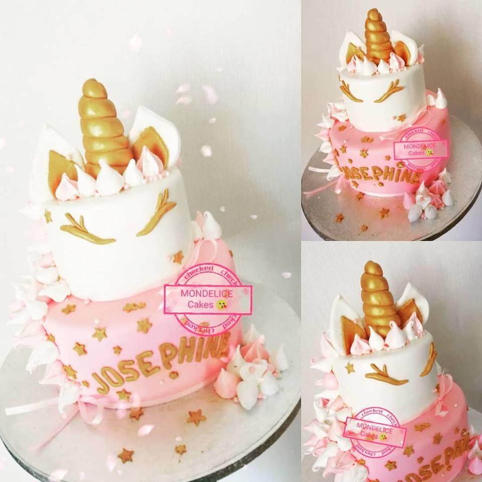 Mondelice Cakes Wedding Cakes Anniversaires