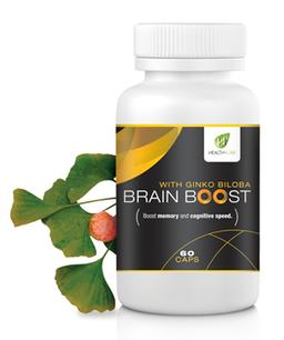 Deep brain stem stimulation