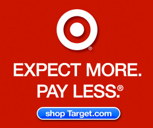 """target from expect more to pay less case study In this case we examine target, a discount retailer who was always known for their 'cheap chic', """"expect more, pay less"""" value proposition heavy."""