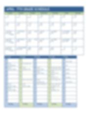 April Online School Calendar 7th_0001.jp