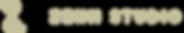 zennstudio-logo-2222B.png
