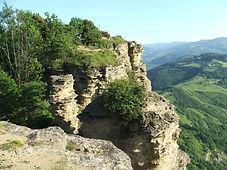 Monte Adone.jpg