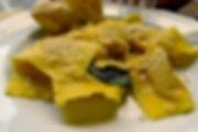 tortelli_patate.jpg