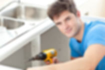 Разборка и сборка мебели, услуги мастера, грузчики