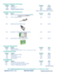 Accessories Page for Website.png