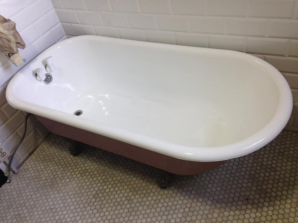 Wonderful Paint Bathtub Big Bath Tub Paint Square Bathtub Refinishers Can I Paint My Bathtub Young Bathtub Refinishing Companies Coloured Paint A Tub
