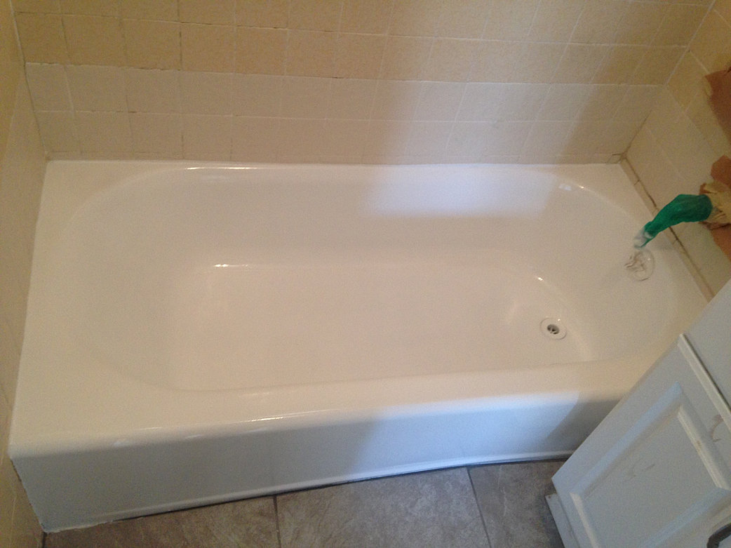 Cool Bath Tub Paint Thin Paint For Tubs Flat Tub Refinishers Can You Paint A Tub Youthful How To Paint Your Bathtub Pink Paint A Tub