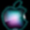 apple_logo_PNG19689.png