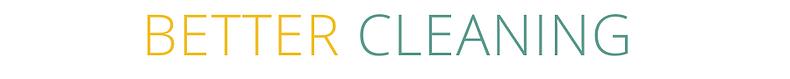 Better Cleanng North Ltd
