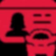 driver-license-e880607.png