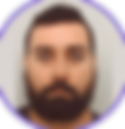 diogo2-e948695_edited.png