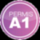 permisa1-e880666-e884556.png