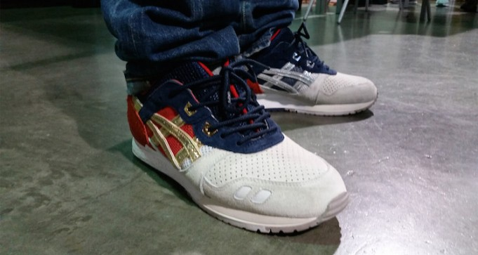 cncpts x asics second release date
