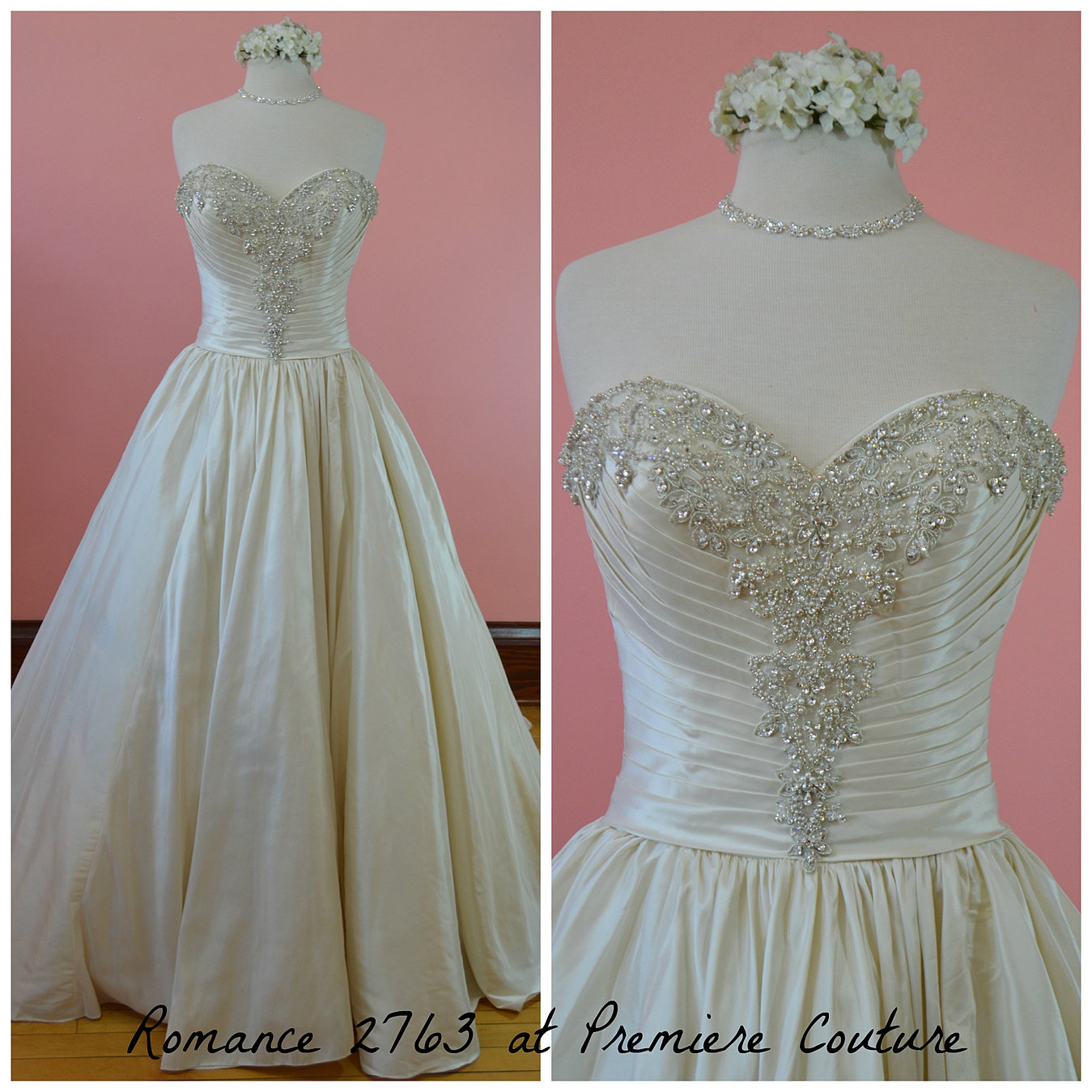 bridal gowns wedding dresses for madison and milwaukee wisconsin