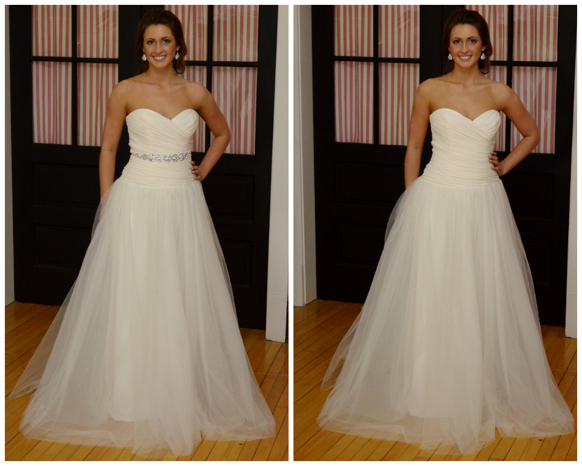 resale wedding dresses madison wi wedding bells dresses