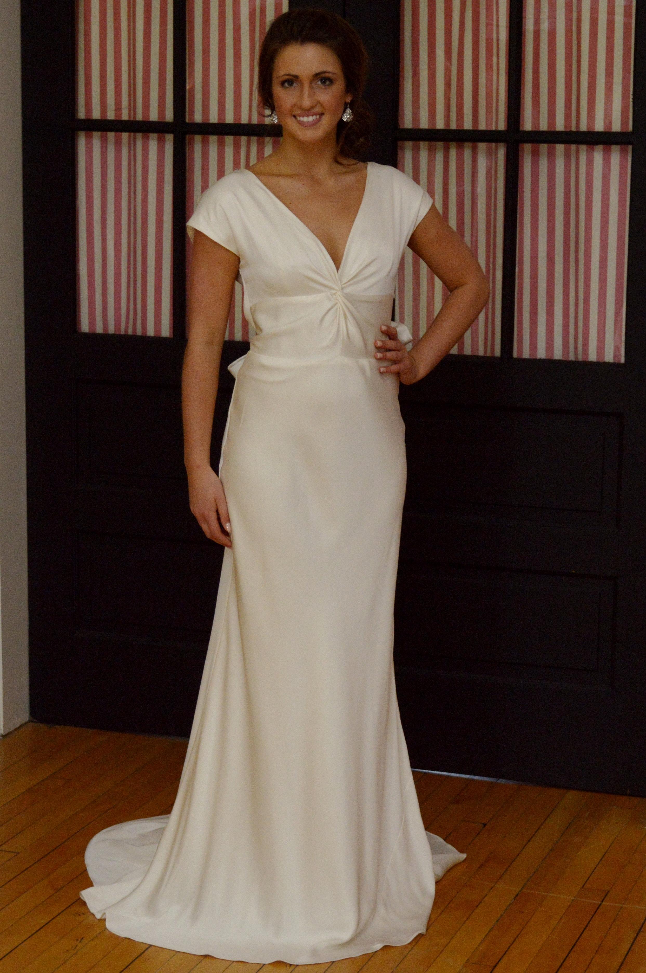 Premiere Couture Bridal Shop Wedding Dresses Prom