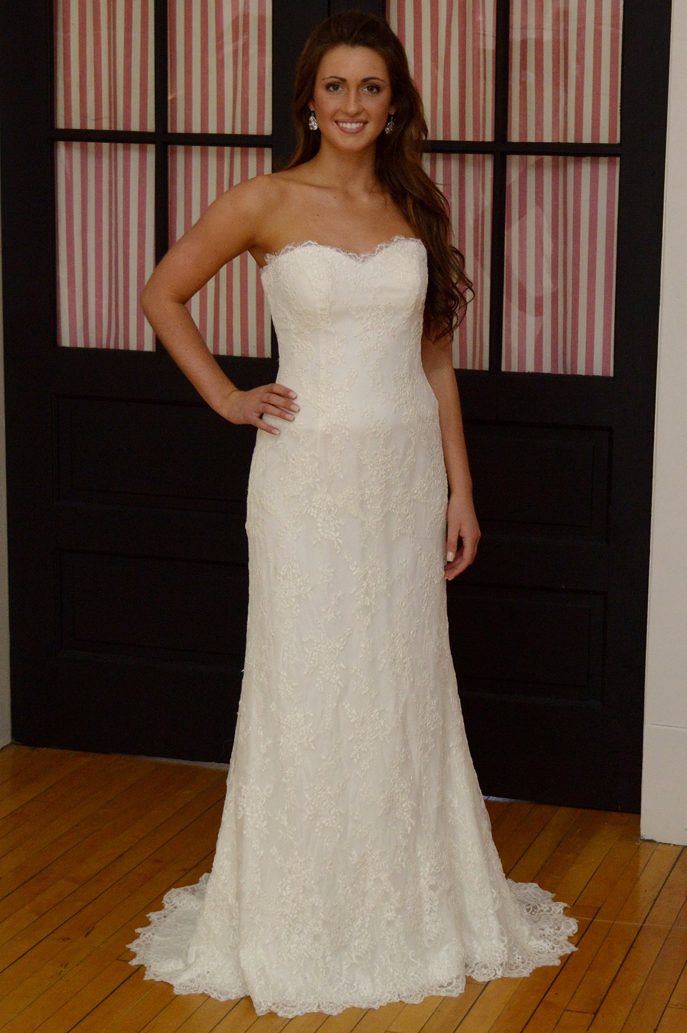 bridal salon madison milwaukee wisconsin bridal gowns wedding
