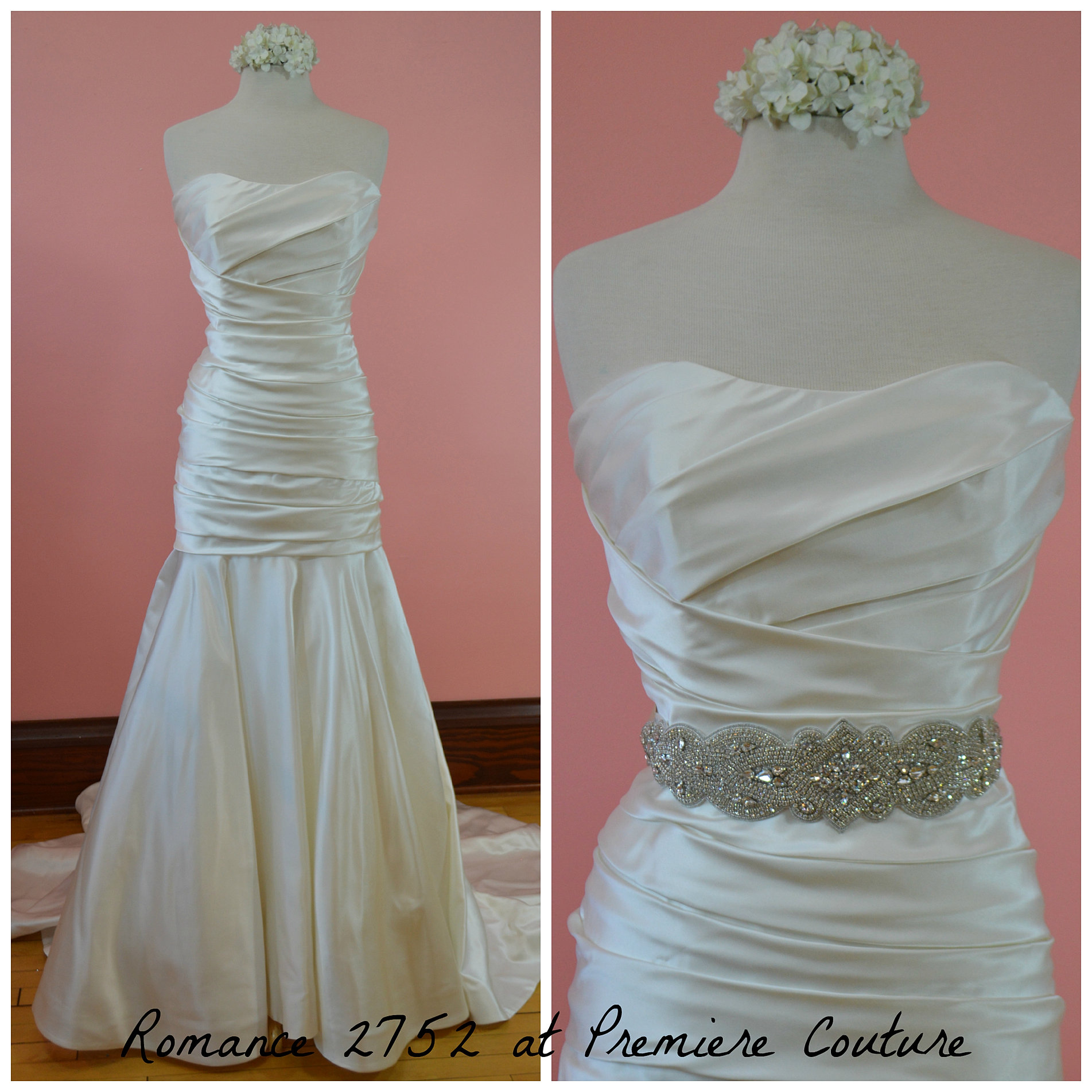 Bridal Gowns Milwaukee Wisconsin 25