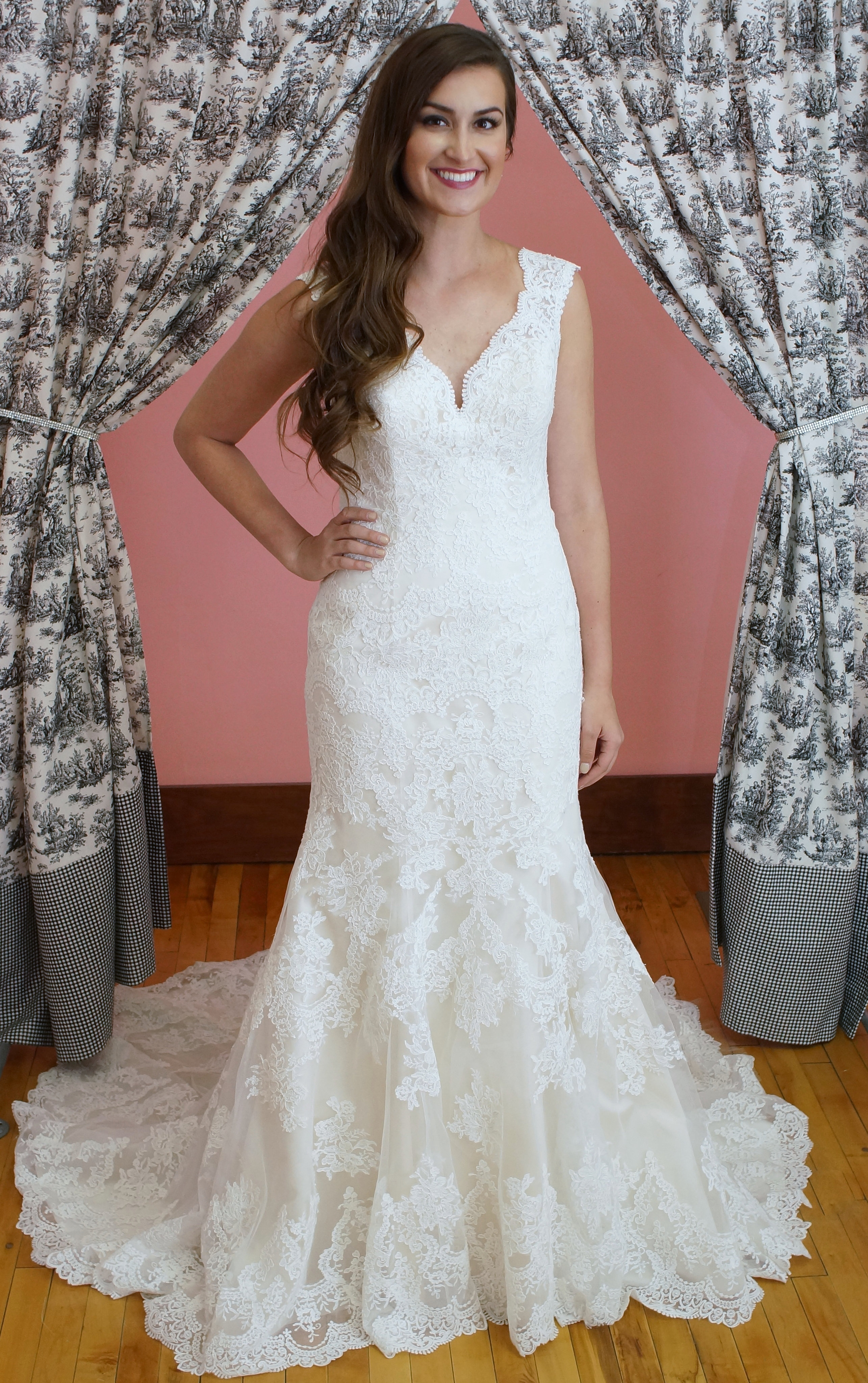Premiere Couture Cambridge Wi Wedding Dresses Prom