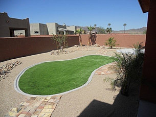 all play lawns artificial grass synthetic lawns