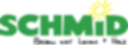 Logo Schmid Neu.png