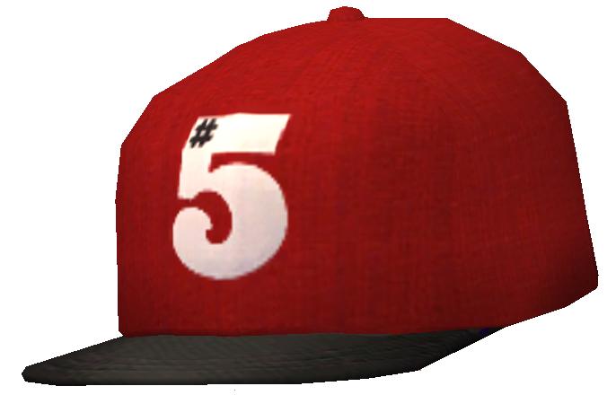 5cap.png