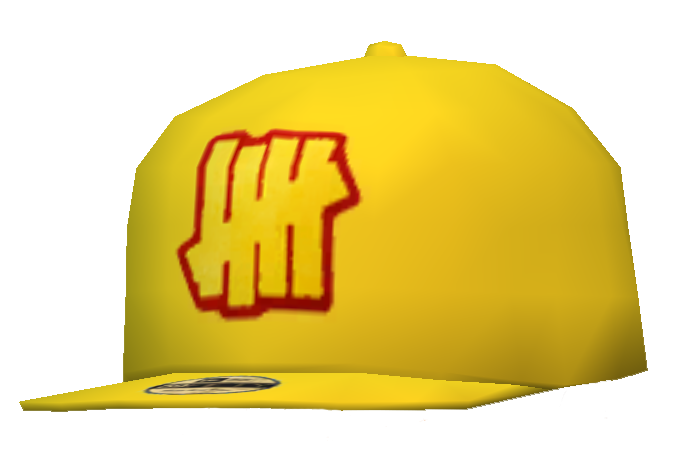 strikecap.png