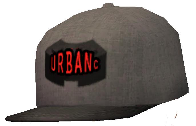 urbanccap.png