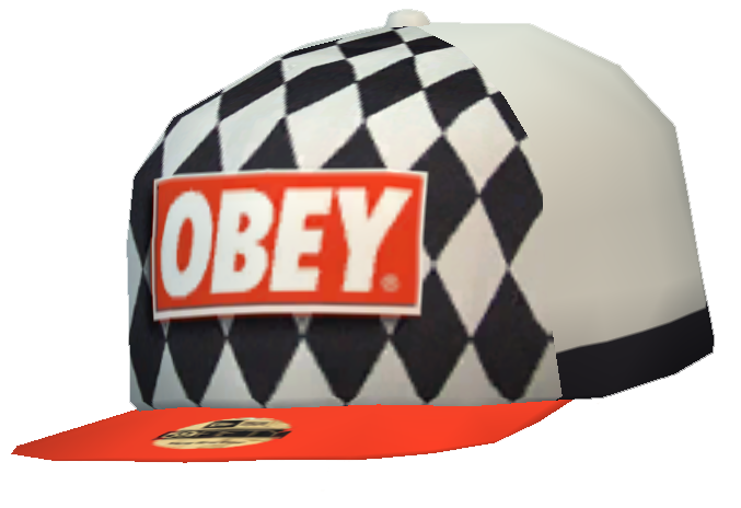 obeycap.png