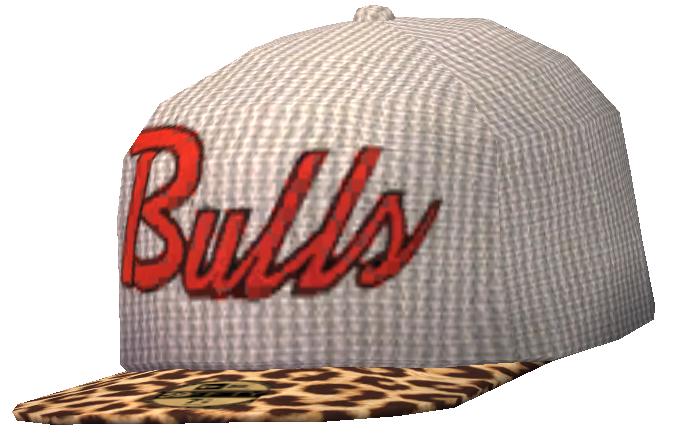 bullscap.png