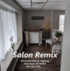 Salon Remix.jpg