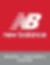 Base_NB_Logo_Pas_StaMon_SB_4C-01.png