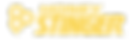 HS Logo - 2019 - Yellow - Horizontal - C