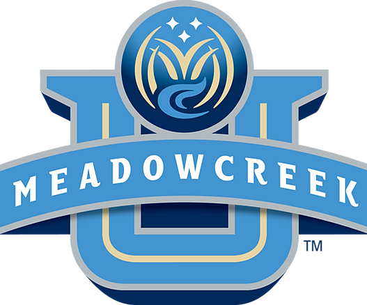 meadowcreek high school schools of meadowcreek u