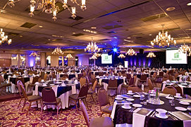 Weddings Catering In Central Pa Altland House Catering