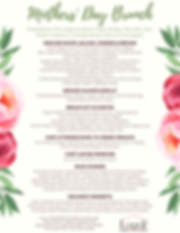 Mothers' Day 2020 - LF.png