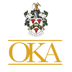 Image result for OKA sutton bonington