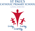 st-pauls-gracemere-logo-210x187.png