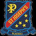 St Joseph's Catholic Primary School Blackall Logo