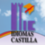 Idiomas Castilla