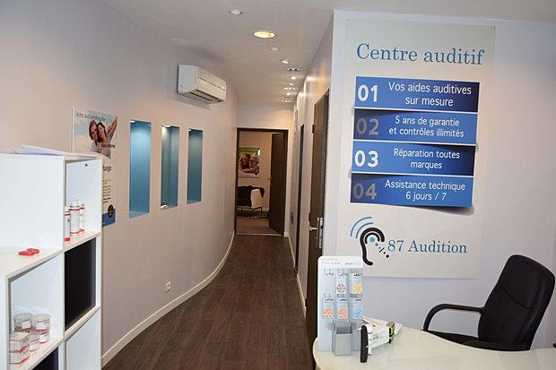 audioprothesiste montpellier Audioprothesiste montpellier fiches métiers romej1401: audioprothsesuniversité de montpellier - 163 rue auguste broussonnet - 34090 au contenualler à la.