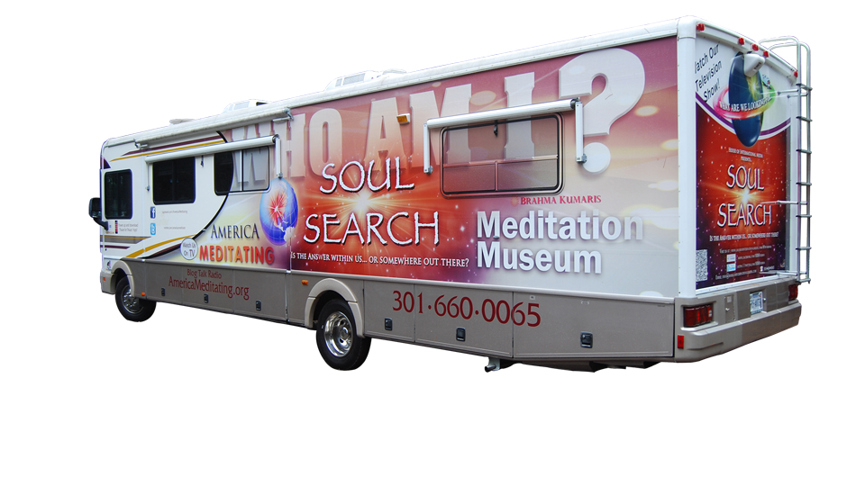 soul search RV2 no logo 1920 .png