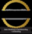 Partner Logo_Gold Advanced Embedding + D