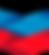 Chevron_Corporation-copy.png